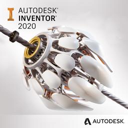 Inventor Professional 2020