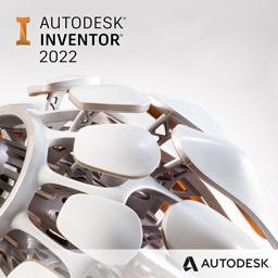 Inventor Professional 2022